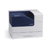 Xerox Phaser 6700 Colour 2400 x 1200DPI A3
