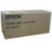 Epson Kit de mantenimiento 200k