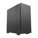 Antec P10 Flux Midi Tower Black 0-761345-80100-3