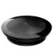 Jabra SPEAK 510+ altavoz Universal USB/Bluetooth Negro