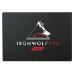 """Seagate IronWolf 125 Pro 2.5"""" 3840 GB Serial ATA III 3D TLC"""