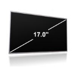"CoreParts 17.0"" LCD"