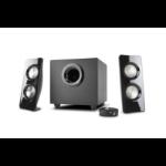 Cyber Acoustics CA-3350 speaker set