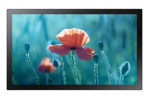 Samsung QB13R-T Interactive flat panel 33 cm (13