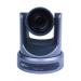 PTZOptics 30X IP security camera Indoor Bullet 1920 x 1080 pixels Ceiling
