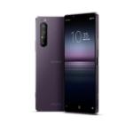 "Sony Xperia II 16,5 cm (6.5"") Single SIM Android 10.0 5G USB Type-C 8 GB 256 GB 4000 mAh Paars"