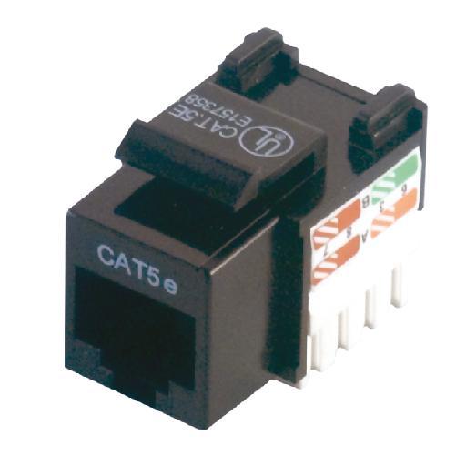 MCL BM-EMB5E módulo de conector de red