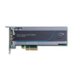Intel DC P3700 800GB 800GB HHHL (CEM2.0) PCI Express 3.0