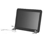 """HP 511743-001 10.1"""" computer monitor"""