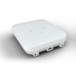 Extreme networks AP410I-WR wireless access point 4800 Mbit/s Power over Ethernet (PoE) White