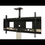 Newstar PLASMA-M2500CAMSHELF flat panel mount accessory