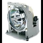 Viewsonic RLC-050 180W projector lamp