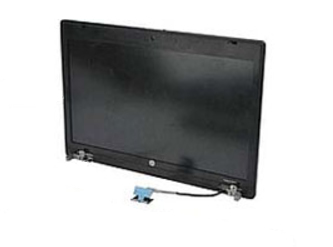 HP 345058-001 Display notebook spare part