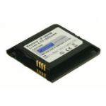 2-Power PDA0094A rechargeable battery