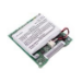 Fujitsu RAID Ctrl Upgrade BBU 320-0x LSI
