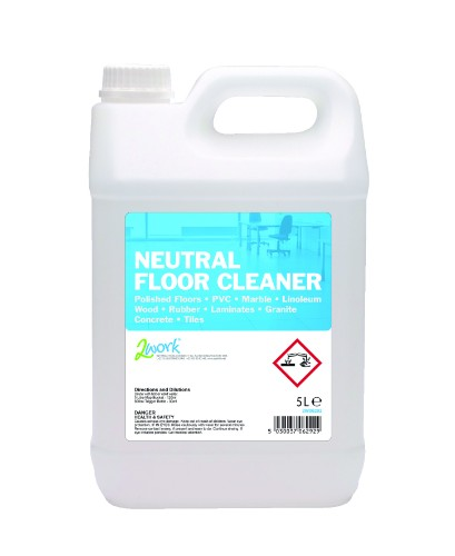 2Work 2W06292 all-purpose cleaner