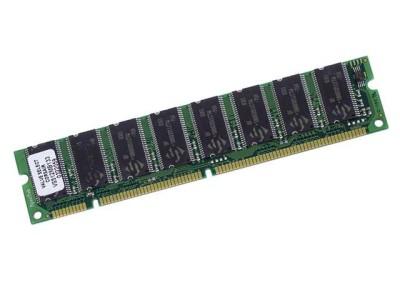 MicroMemory MMG2374/16GB 16GB DDR2 667MHz ECC memory module