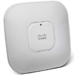 Cisco Aironet 1142N 300Mbit/s WLAN access point