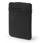 "Dicota Ultra Skin Pro notebook case 29.5 cm (11.6"") Sleeve case Black"