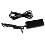 LaCie 150W-12V/12.5A Indoor 150W Black power adapter/inverter