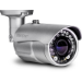 Trendnet TV-IP344PI security camera IP security camera Indoor & outdoor Bullet Wall 2688 x 1520 pixels