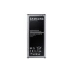 Samsung EB-BN915B 3000mAh rechargeable battery