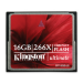 Kingston Technology 16GB Ultimate CompactFlash