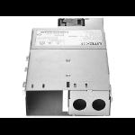 Hewlett Packard Enterprise 745813-B21 power supply unit