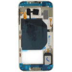 Samsung Rear Unit Assembly
