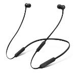 Apple BeatsX mobile headset Binaural In-ear Black Wireless