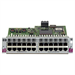 HP ProCurve Switch xl 10/100-TX Module