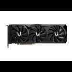 Zotac ZT-T20610B-10P graphics card GeForce RTX 2060 SUPER 8 GB GDDR6