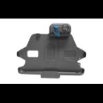 Gamber-Johnson 7170-0609-00 dockingstation voor mobiel apparaat Tablet Zwart