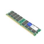 Add-On Computer Peripherals (ACP) 311-2364-AAK Memory Module