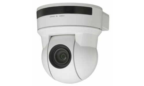Sony EVI-D90P CCTV security camera indoor Dome Ceiling