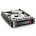 HP 300GB 6G SAS 15K LFF