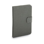 Verbatim 98083 tablet case Folio Grey
