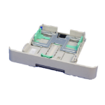 Samsung JC90-01182A printer/scanner spare part Tray