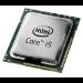 Acer Intel Core i5-661