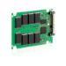 HP 200GB 6G SAS SLC SFF (2.5-inch) SC Enterprise Performance 3yr Warranty SSD