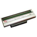 Datamax O'Neil PHD20-2192-01 Direct thermal print head