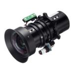 NEC NP34ZL NEC PX602WL / PX602UL projectielens