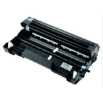 Brother DR-620 25000pages printer drum
