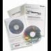 Microsoft OEM MS Windows Svr 2000+SP4 EN CD 5u 1pk