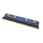 Hypertec UCS-MR-1X161RV-A=-HY memory module 16 GB DDR4 2400 MHz ECC