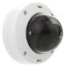 Axis P3225-LV Mk II Cámara de seguridad IP Interior Almohadilla 1920 x 1080 Pixeles