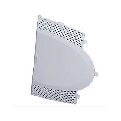 HP RC1-0288-000CN Laser/LED printer