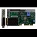 Lenovo 7ZT7A00546 adaptador y tarjeta de red Fibra 10000 Mbit/s Interno