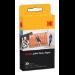 Kodak ZINK Photo Paper instant picture film 20 pc(s) 50 x 76 mm
