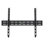 "Philips SQM3642/00 flat panel wall mount 2.13 m (84"") Black"
